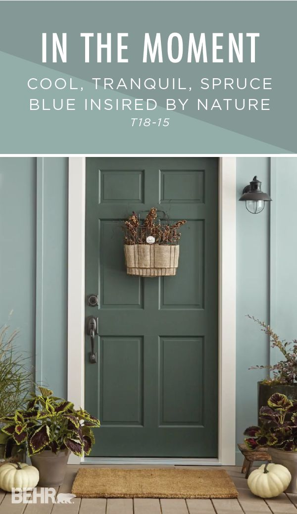 656 Best New Home Inspiration Images On Pinterest