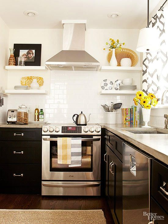Kitchen Layout Design Tool: Calculate Square Footage With Ease Using Our Free Tool. In