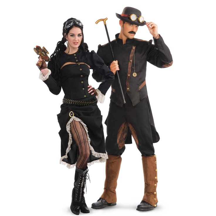 egyptian goddess adult costume couple steampunk and couple costumes. Black Bedroom Furniture Sets. Home Design Ideas