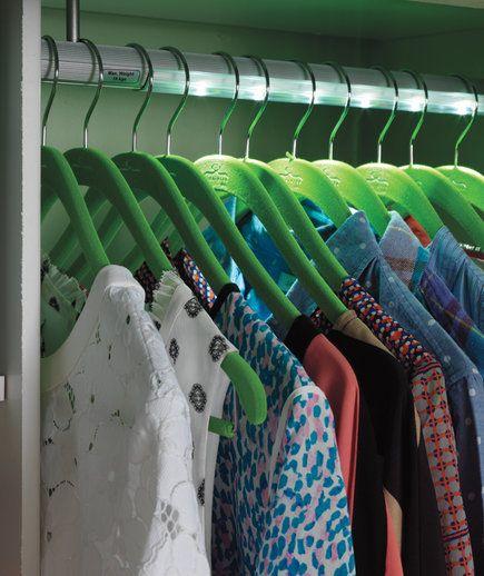 390 Best Closets Images On Pinterest | Dresser, Closet Space And Master  Closet Part 72