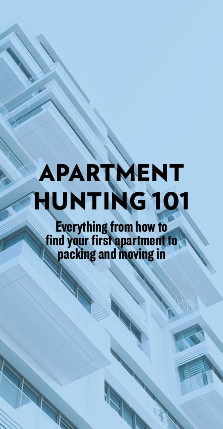 Superior Find All Of The Apartment Hunting Tips And Checklists That You Need To Find  Your First