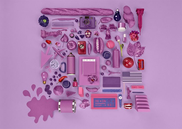 Pantone Reveals Color of the Year for 2014 |Design Resources