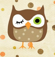 cute cartoon owls cute owl wallpaper owl pinterest