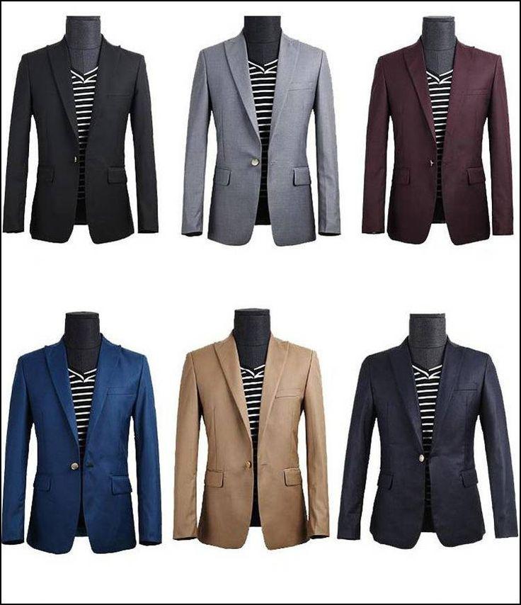 panduan cara untuk memilih baju model jas pria yang harganya murah dan cocok dipakai untuk berbagai acara baik formal resmi maupun santai