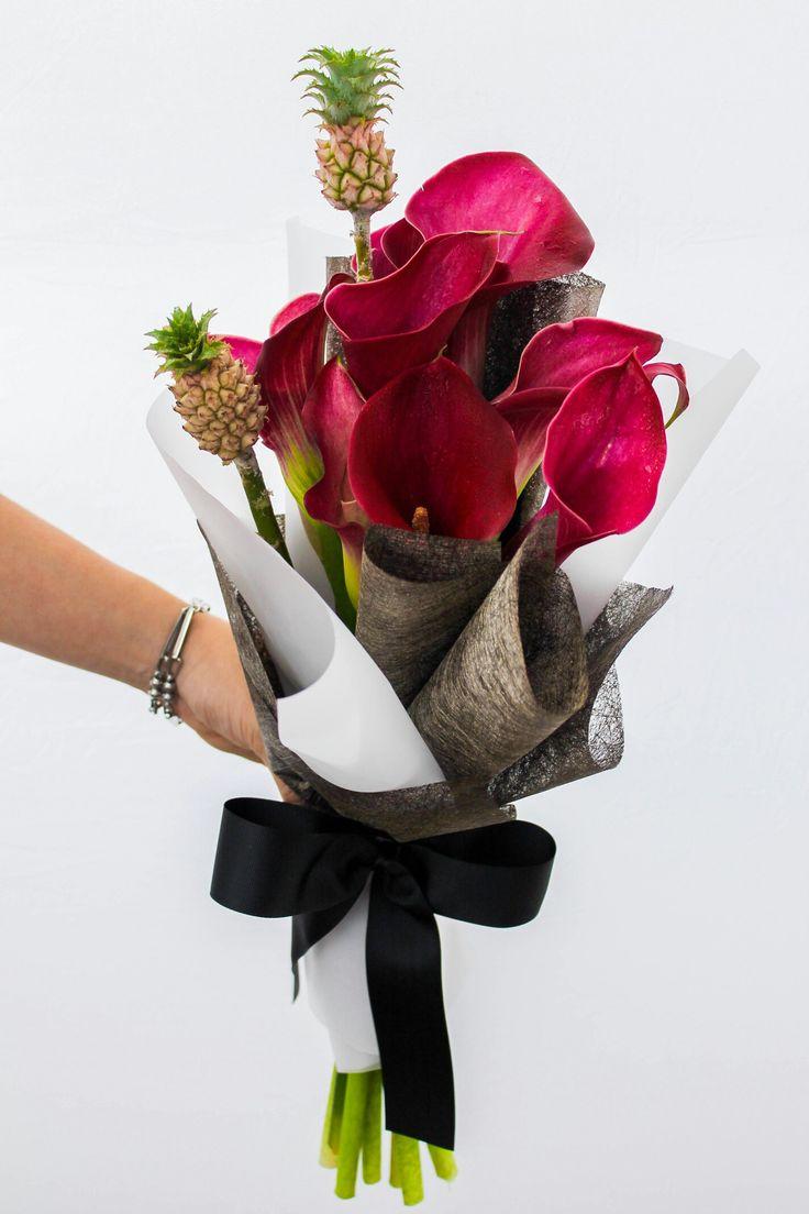 Bouquet $40000 watsapp 3016649062 Andrea Ramirez