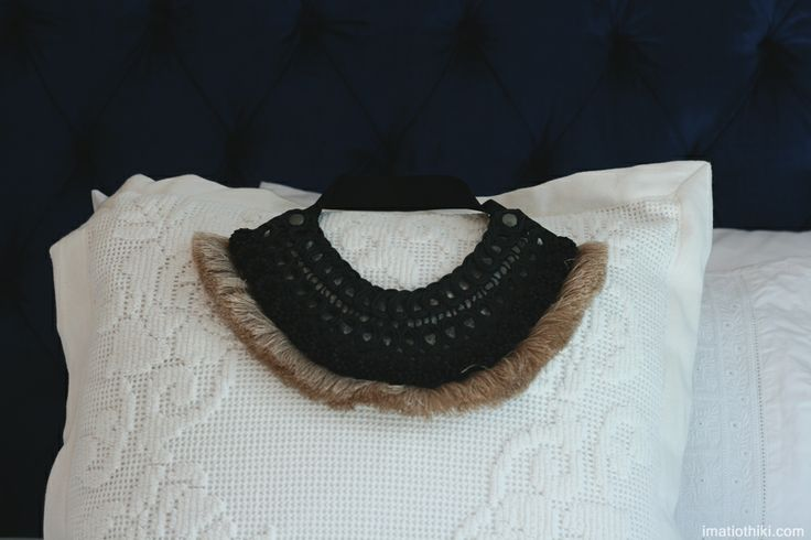 anna k necklace
