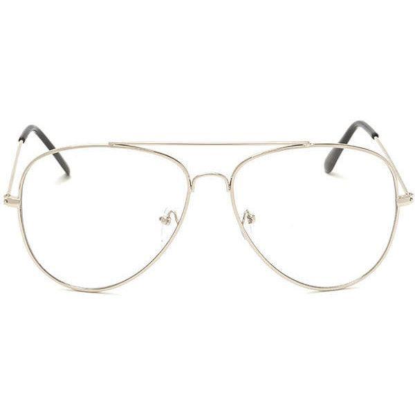 Kingsman Glasses Frames Replica : Best 25+ Fake glasses ideas on Pinterest