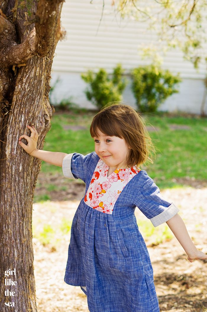 Hide Seek Kids: 231 Best Images About Diy Kids Clothes On Pinterest
