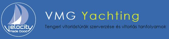 Sziasztok!   Az Ocean Sailing SE első számú partnere a VMG Yachting Kft. első tavaszi Adriai flotta vitorlázása nagyon jól sikerült. A VMG flotta vitorlázás négy Bavaria 44-essel Pirovac-i indulással / érkezéssel valósult meg. Ősszel is lesz és jövő tavasszal! További információ: http://vmg-yachting.hu     Képek itt és...