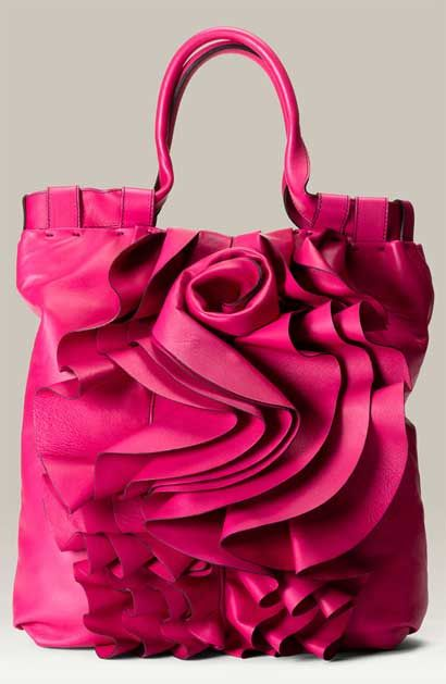valentino bag#Repin By:Pinterest++ for iPad#