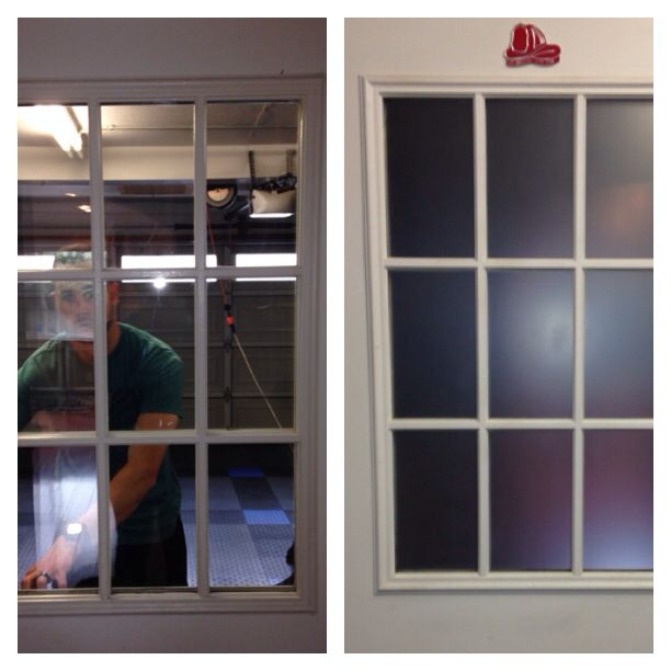 Plasti dip windows a quick and low cost way to get for Window design solutions