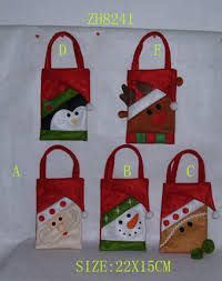 Resultado de imagen para christmas decorations 2016
