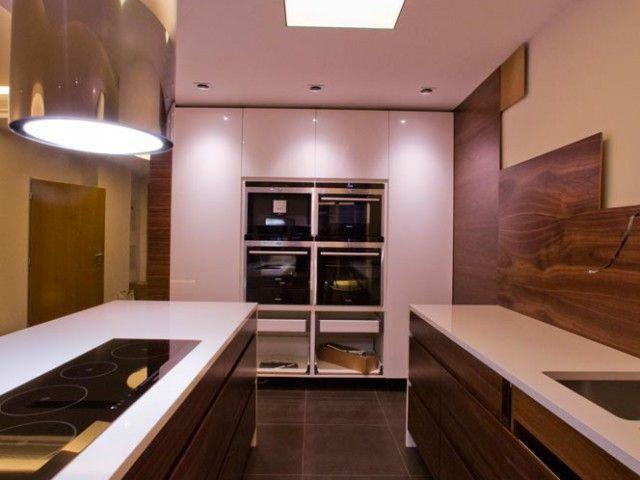 hranaty-svetelny-strop-2000x500-balucha