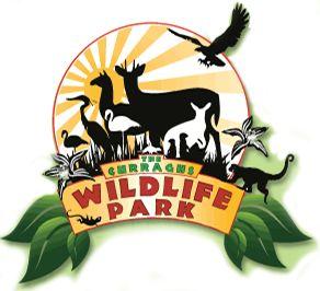Home » Curraghs Wildlife Park