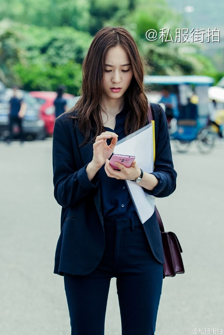 This page is dedicated to Krystal of f(x).We'll be mainly posting photos/videos/gifs of Krystal....