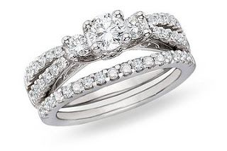 Jewelry Care: 7 Tips for Taking Care of Your Engagement Ring and Wedding Band