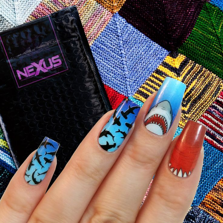 Calling all nail artists and beauty influencers! We're in search of brand reps for our nail art subscription service NEXUS. If you're interested, please apply by sending 1) a paragraph about yourself, 2) 3-5 photos that show your aesthetic, and 3) your social profiles to dailyplanet@espionagecosmetics.com! Must be at least 18 years old to be eligible for consideration. <3