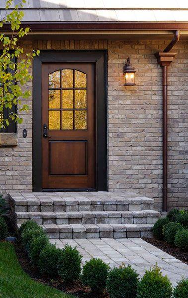 only best 25 ideas about exterior door trim on pinterest green doors interior window trim