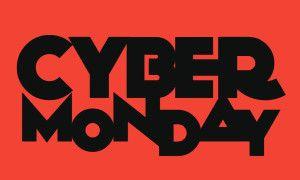 Best Tech Deals for Cyber Monday http://www.businessglory.com/best-tech-deals-for-cyber-monday-2015-part-2/