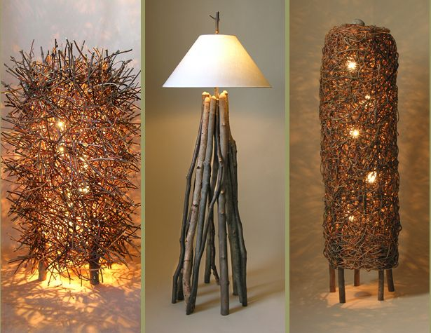74 best Interior design Lights images on Pinterest DIY Home