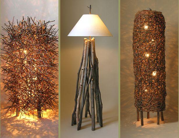 17 Best Images About Interior Design Lights On Pinterest