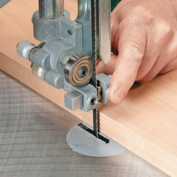 Power Tool Upgrades Woodsmith Custom Woodworking