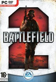 Battlefield 2 Online Serials. Set during modern wartime a group soldiers must stick together to survive