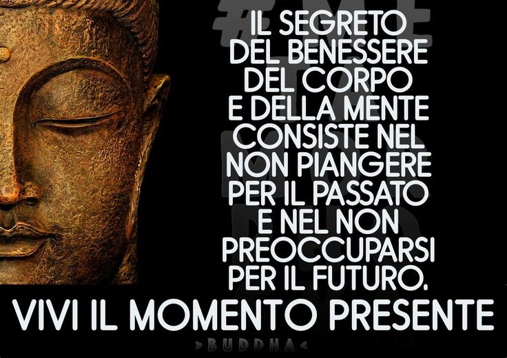 Pillole di Benessere #22... #Metamorphosya #Buddha #glleb #benessere #presente #lafilosofiadelcambiamento #pilloledibenessere