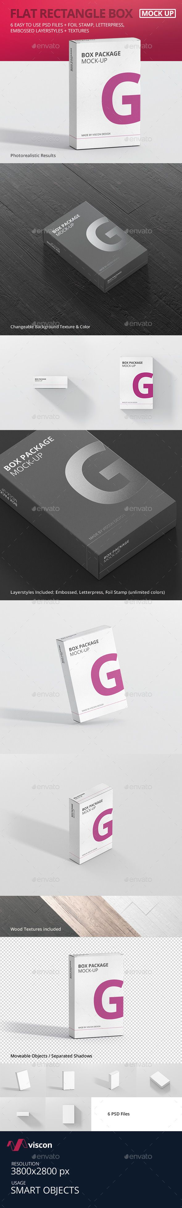 35 best the best product package mockups images on pinterest