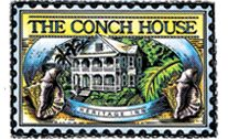 A Key West, Florida Bed & Breakfast, Conch House Heritage Inn
