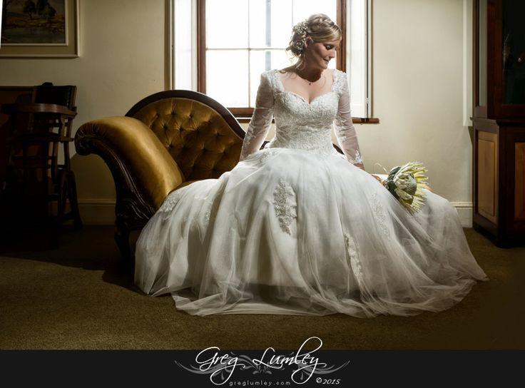 458_coni_f_00094--0.jpg   Bridal portrait before wedding ceremony.