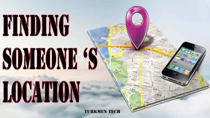 How To Find Someone 's Location By Their Phone Numbr On Your Android Dev...