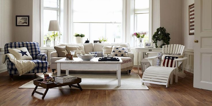 Design House America Furniture