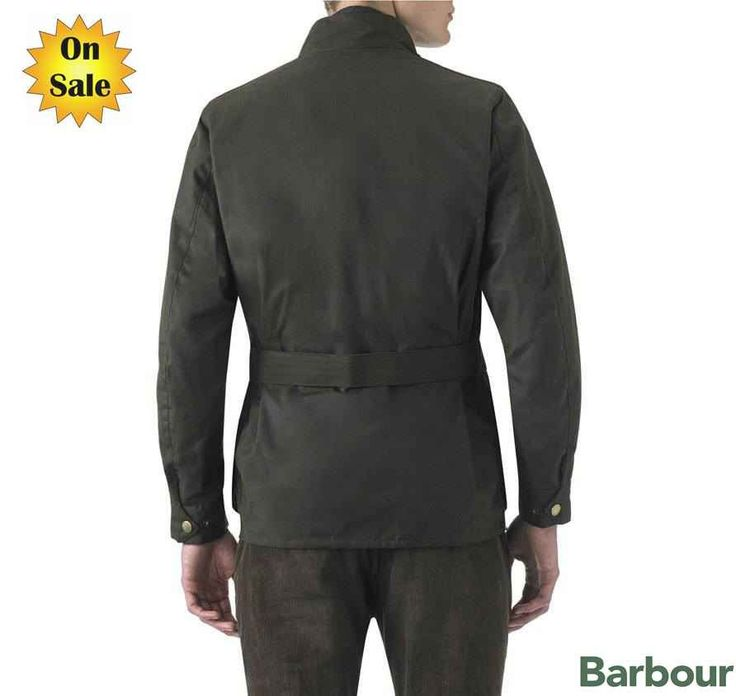 Welcome to Barbour Jackets Online, Stay warm this winter in Barbour Wool Jackets and Barbour Coats And Jackets for men, women and kids in a range of styles, Our selection of Barbour Jacket on sale so you can purchase your favorite styles at a best price. Free Shipping & Returns at the Official Site! free shipping & free returns