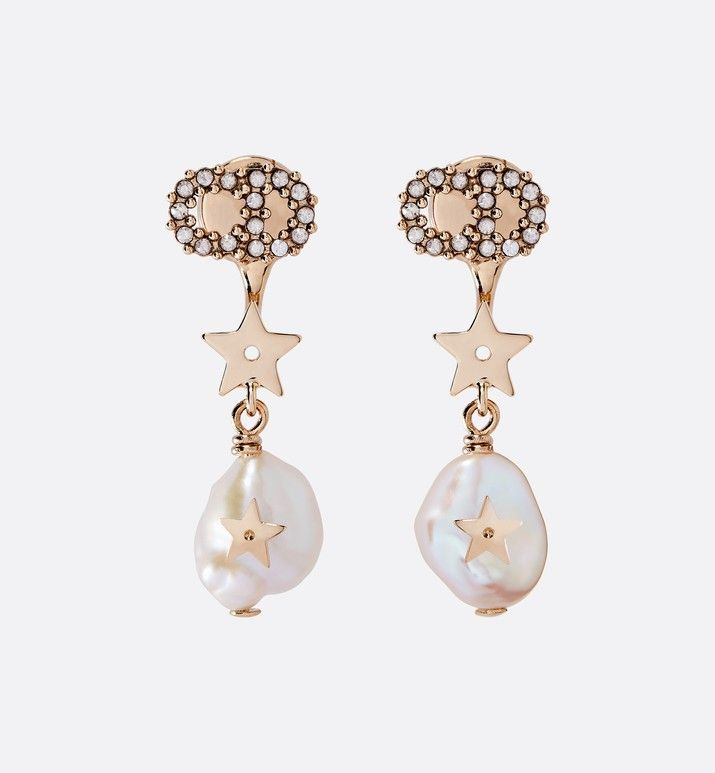 Spring Style Lady/'s 18K South Sea Shell Pearl Drop Design Earring Color Optional