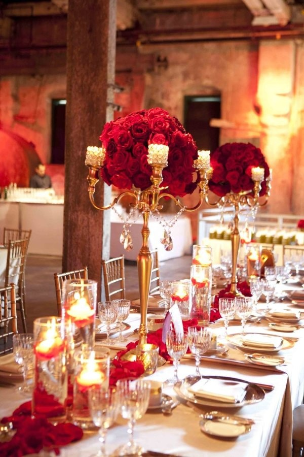 red gold and white wedding ideas%0A Email For Job Application
