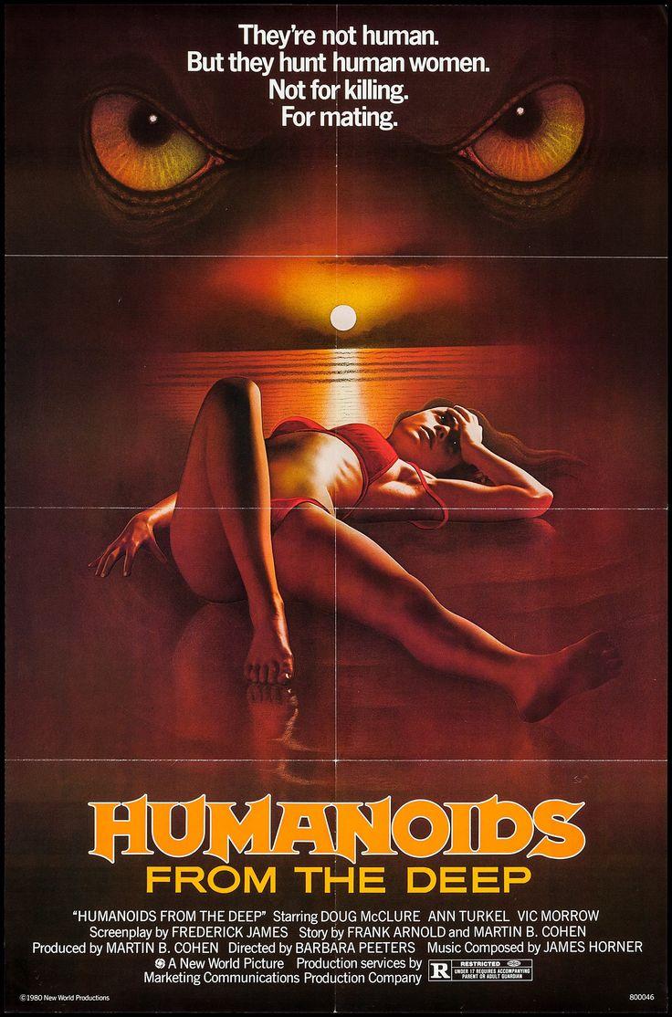 816 best horror movie posters images on pinterest horror