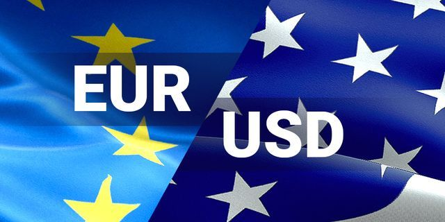 Euro Dollar forecast & technical analysis EURUSD marginally higher Dec 5 EUR is trading at 1.1865 the pair traded at a high of 1.1877 and a low of 1.1842. expected to its find support at 1.1837 EURUSD marginally higher  – data showed that Germany's final Markit services PMI surprisingly narrowed in November. This morningComplete Reading
