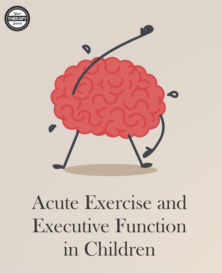176 best smart moves images on pinterest gross motor occupational acute exercise and executive function in children gross motor activitiesphysical activitiestherapy fandeluxe Images