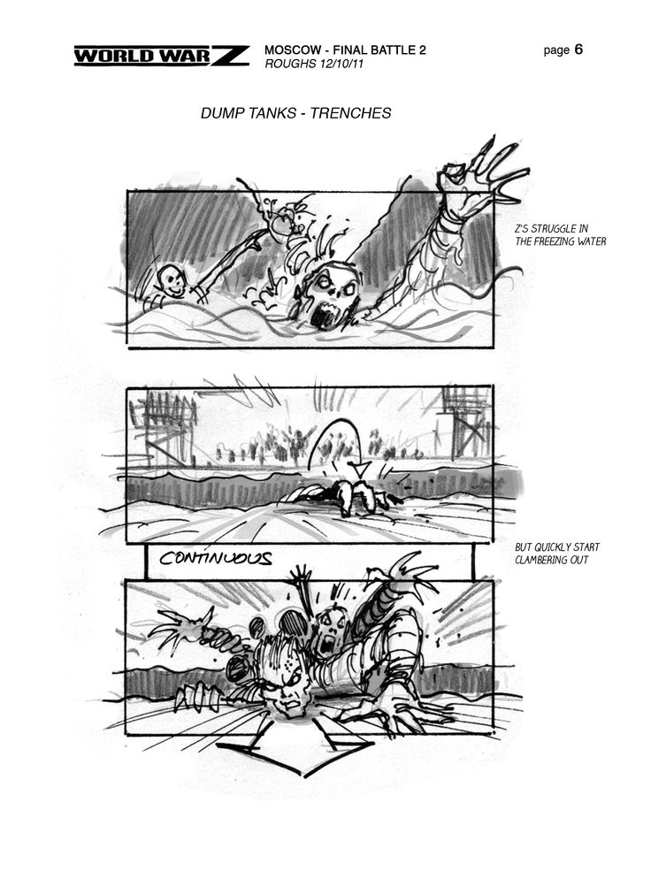 402 best ▷ STORYBOARDS Animatics images on Pinterest Gifs - what is storyboard