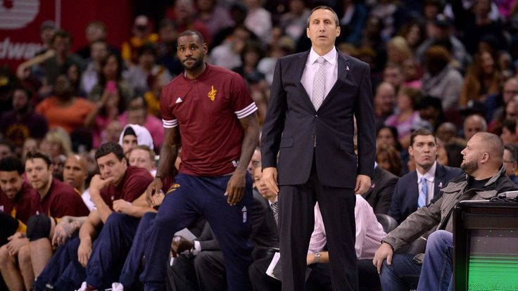 Cavs waive four players, roster stands at 16