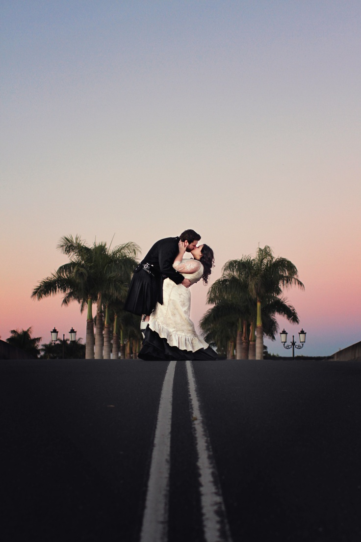 Mine and Colin's wedding  Photography by Shutter + Lace  Dress by Rebecca Cobbing Couture