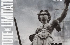 Uncle Murda  Statute Of Limitations Feat. 50 Cent [New Song]