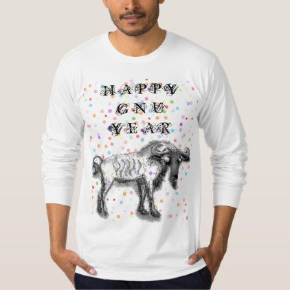 new years eve party T-Shirt - humor funny fun humour humorous gift idea