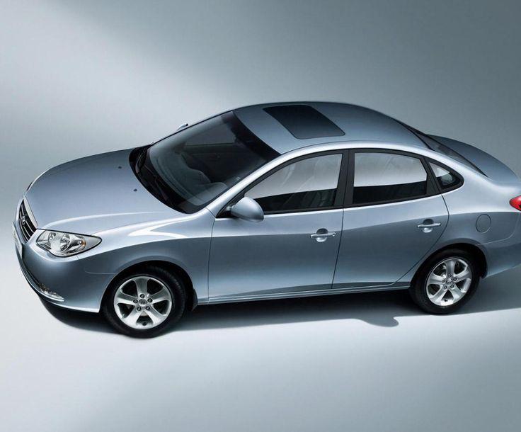Elantra HD Hyundai prices - http://autotras.com