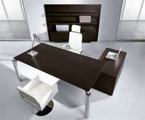 tech furniture. modern office table bing images tech furniture