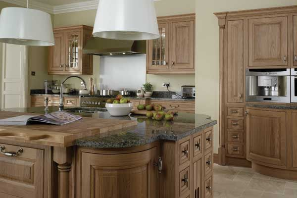 The material itself can be easily purchase from the market. Every element put into your home defines its style. Thus, someone have to be mindful of what someone omit and include in your kitchen with Granite Countertops For Kitchen.