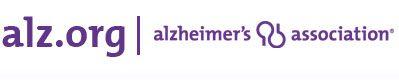National Alzeheimer's Association