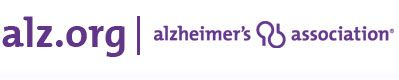 Alzheimer's Association- Save memories! Something VERY important to me!!