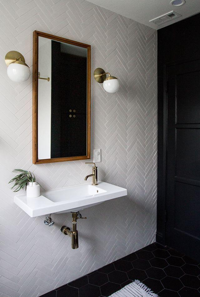 Die besten 25+ Ikea badspiegel Ideen auf Pinterest Ikea spiegel - badezimmerspiegel mit ablage